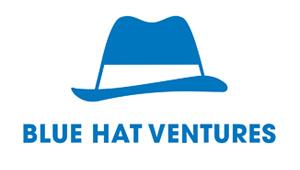 Blue Hat Ventures