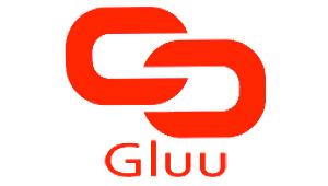 logo-gluulife