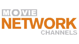 Movie Network Channels