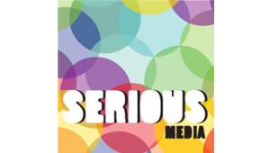logo-seriousmedia