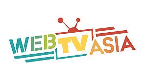 logo-webtvasia